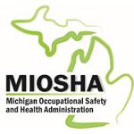 MIOSHA_logo_512323_7