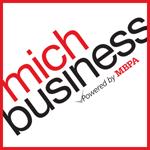 Michigan Business Professionals Association