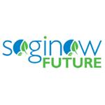 Saginaw Future